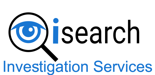 iSearch Investigation Services